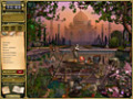 Free Download Jewel Quest Mysteries 2: Trail of the Midnight Heart Screenshot 3
