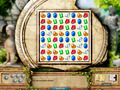 Free Download Jewel Quest Mysteries Super Pack Screenshot 2