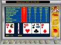 Free Download Jockerpoker Screenshot 1