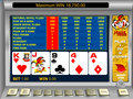 Free Download Jockerpoker Screenshot 2