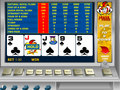 Free Download Jockerpoker Screenshot 3
