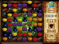 Free Download Jolly Puzzle Screenshot 1