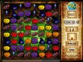 Free Download Jolly Puzzle Screenshot 2