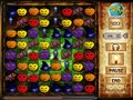 Free Download Jolly Puzzle Screenshot 3