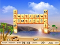 Free Download Jolly Roger Mahjong Screenshot 1