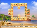 Free Download Jolly Roger Mahjong Screenshot 3