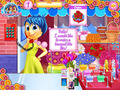 Free Download Joy's Flower Shop Screenshot 1
