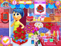 Free Download Joy's Flower Shop Screenshot 3