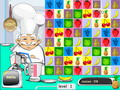 Free Download Juicy Puzzle Screenshot 2