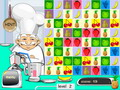 Free Download Juicy Puzzle Screenshot 3