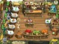Free Download Katy and Bob: Safari Cafe Collector's Edition Screenshot 1