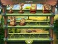 Free Download Katy and Bob: Safari Cafe Collector's Edition Screenshot 2