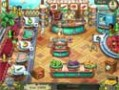 Free Download Katy and Bob: Safari Cafe Collector's Edition Screenshot 3