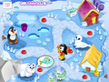 Free Download Kids Zoo Pole Screenshot 2