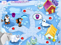 Free Download Kids Zoo Pole Screenshot 3