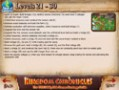 Free Download Kingdom Chronicles Strategy Guide Screenshot 1