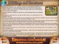 Free Download Kingdom Chronicles Strategy Guide Screenshot 2