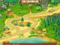 Free Download Kingdom Chronicles Screenshot 3