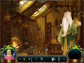 Free Download Kingdom of Seven Seals Screenshot 1