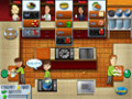 Free Download Kitchen Brigade Screenshot 1