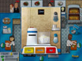 Free Download Kitchen Brigade Screenshot 2