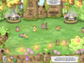 Free Download Kitten Sanctuary Screenshot 2