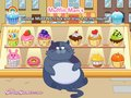 Free Download Kitty Cattastic & the Daily Fortune Muffins Screenshot 1