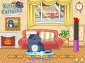 Free Download Kitty Cattastic & the Daily Fortune Muffins Screenshot 2