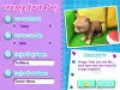 Free Download Kitty Luv Screenshot 2