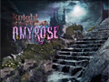 Free Download Amy Rose: The Knight of Roses Screenshot 2