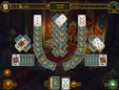 Free Download Knight Solitaire 3 Screenshot 1