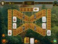 Free Download Knight Solitaire 3 Screenshot 3