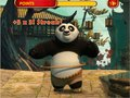 Free Download Kung Fu Panda 2 Hula Challenge Screenshot 1