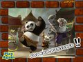 Free Download Kung Fu Panda 2 Sort My Tiles Screenshot 3