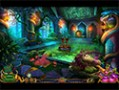 Free Download Labyrinths of the World: The Wild Side Screenshot 1
