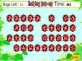 Free Download Ladybug Pair Up Screenshot 1