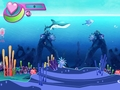 Free Download Lagoon Quest Screenshot 2