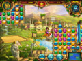 Free Download Lamp of Aladdin Screenshot 1