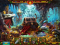 Free Download Lamp of Aladdin Screenshot 2