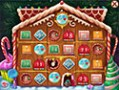 Free Download Lapland Solitaire Screenshot 2