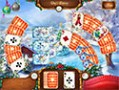 Free Download Lapland Solitaire Screenshot 3