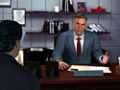 Free Download Law & Order Criminal Intent: The Vengeful Heart Screenshot 1