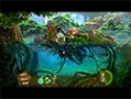 Free Download Legacy: Witch Island 2 Screenshot 1