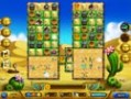 Free Download Legend of Egypt: Pharaoh's Garden Screenshot 1