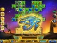 Free Download Legend of Egypt: Pharaoh's Garden Screenshot 3