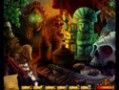 Free Download Legend of Maya Screenshot 1