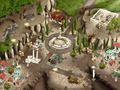 Free Download Legends of Atlantis: Exodus Screenshot 3
