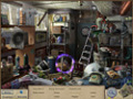 Free Download Letters from Nowhere Screenshot 1