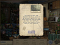 Free Download Letters from Nowhere Screenshot 3