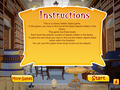 Free Download Library Hidden Object Screenshot 1
